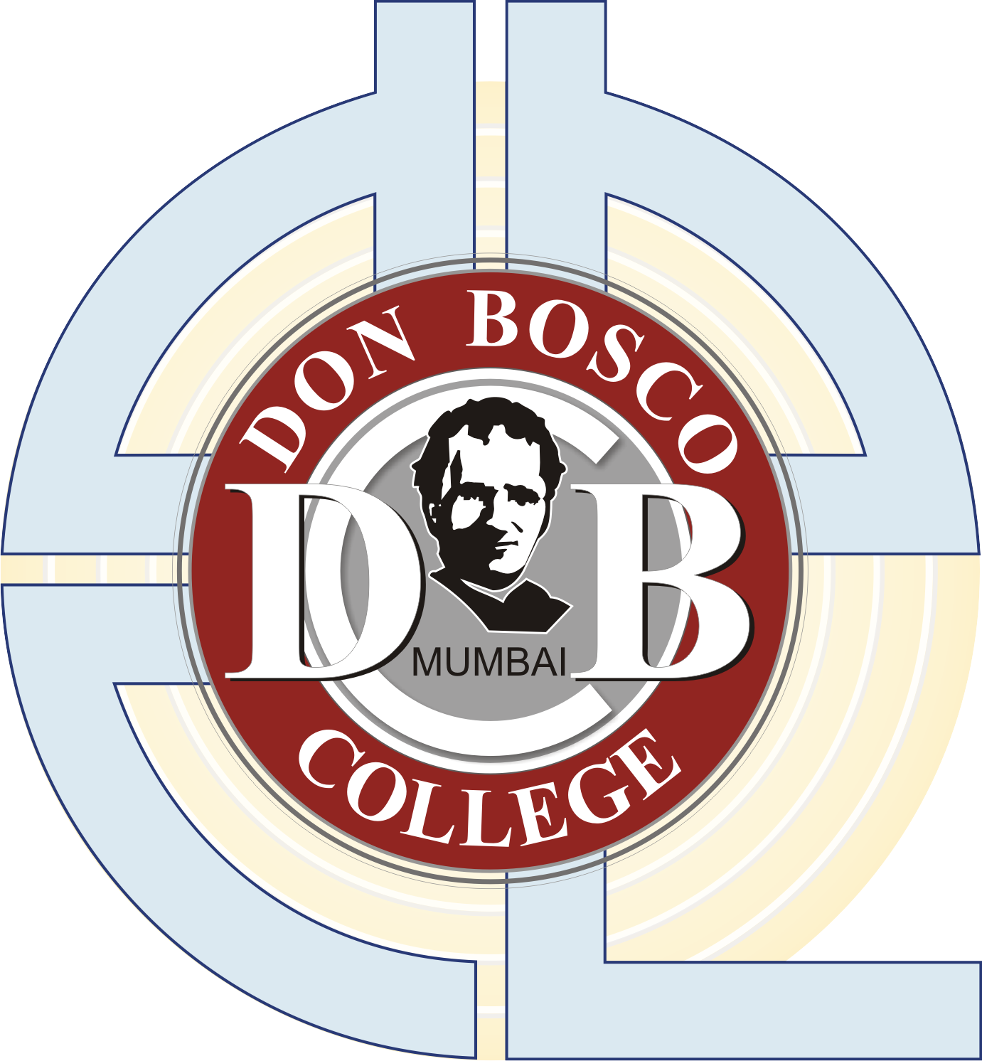 Don Bosco College of Hospitality Studies
